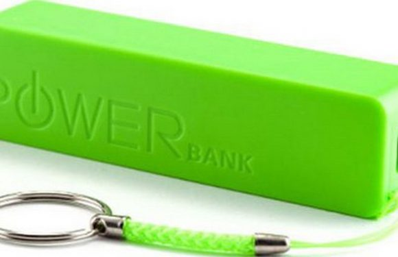 Intip Perjalanan Perkembangan Power Bank