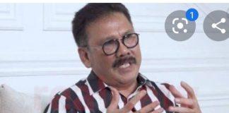 Soal Kematian 6 Orang Laskar FPI, DK PWI Pusat Dorong Wartawan Lakukan Investigasi