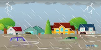 Sistem Sahih Solusi Atasi Banjir, Sebuah Refleksi