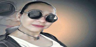 Diputus Rehabilitasi, Iyut Bing Slamet Akan Jalani 3 Tahapan Ini