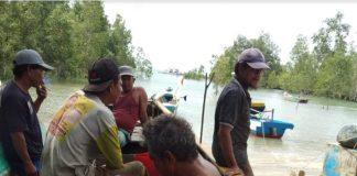 PT Timah Tak Gubris RPD DPRD Babar, Nelayan Ancam Adakan Aksi Besar-besaran
