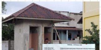Tentang Toilet SD Harga 200 Juta, Ini Jawaban Mengejutkan Dinas Pendidikan