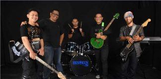 5 Desember 2020, Heniikun Bay Rilis Rung Wani Nembung di 41 Radio se-Indonesia
