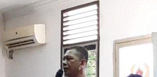 Buntut Penundaan Musyorkotlub, Pengurus KONI Palembang Ragukan Tandatangan Ketua Carateker