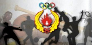 Terkuak Alasan Sejumlah Calon Maju di Pemilihan Ketua KONI Lubuklinggau, Ternyata Ini Penyebabnya…