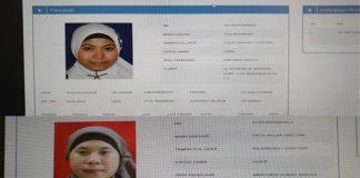 Indentitas Palsu Ceo PT BNS, BPSK Minta Pemkot Lubuklinggau Segera Batalkan Semua Dokumen Perizinan PT BNS
