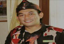 Listyo Sigit Prabowo Pantas Jadi Kapolri, Begini Penilaian Pemuda Banten