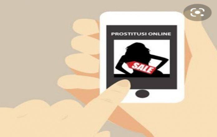 Praktik Prostitusi Online Resahkan Warga Aceh Singkil, Kabid WH: Stake Holder dan Komponen Bersatu Dalam Kasus Ini