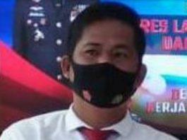 Diduga Lecehkan Wartawan di Medsos, Kelanjutan Status Tersangka Ketua DPRD Pagaralam Tunggu Pendapat Ahli ITE