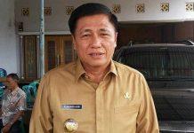 Sepeninggal Ratna Machmud Jadi Bupati Mura Posisi Direktur PDAM Kosong, Menurut Anggota Komisi I DPRD Lubuklinggau Hanya Orang Ini Cocok