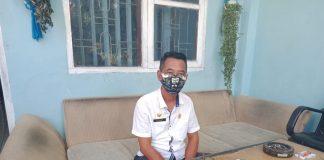 Lanjutkan Acara Fan Fishing dan Jejak Petualang di Pulau Banyak, Disparpora Aceh Singkil Ajukan Anggaran Rp 310 Juta