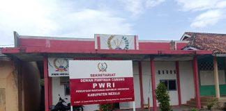 PWRI Mesuji Perpanjang Waktu Pendaftaran Lomba Foto Sampai 10 Februari 2021