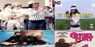 Sutradara Film Action Misteri hingga Sinetron Laga, Sutradara Ackyl Anwari 'Wong Palembang Asli' Tutup Usia