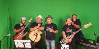 Sukses Gelar Prima Faunder Show, 'Tunggu Gaes!,' Bakal Ada Program Streaming Baru di 2021