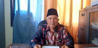 Gelontorkan Dana Rp 1 Miliar Tahun 2021, Mahasiswa Bakal Dapat Beasiswa dari Pemkab Aceh Singkil