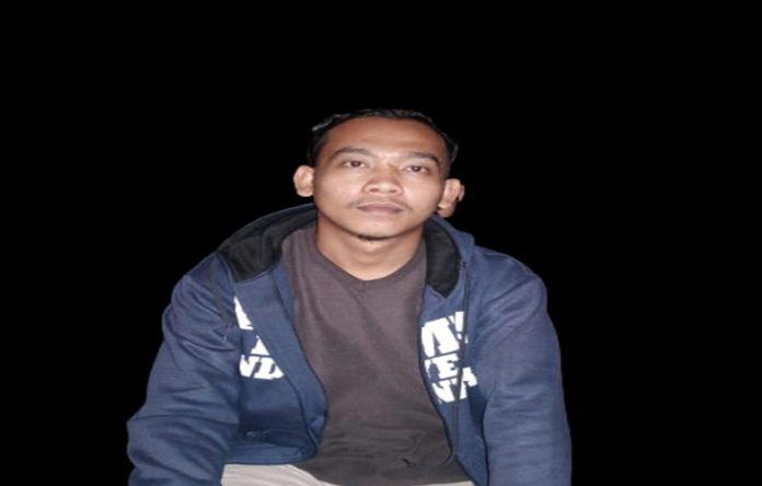 Bus Sekolah Stop Beroperasi Pemerintah Aceh Singkil 'Not Responding', HIMAPAS Desak Bupati Dulmusrid Ambil Tindakan