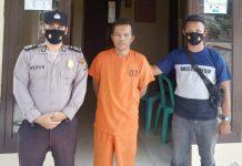 Tak Senang Digebukin Suami Lantaran Bangun Kesiangan, Istri Lapor Polisi