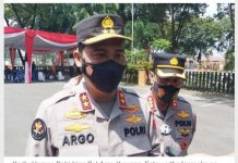 Terjunkan Satgas Madago Raya, Kadiv Humas Tegaskan Masih Kejar 11 DPO Teroris MIT Poso