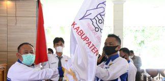 Jon Heri Sebut Pemerintah Daerah Dapat Bekerja Sama dengan Media Online Berbadan Hukum PT