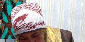 Pantun Karya 'Lifya' Guru SLB Negeri 1 Padang Masuk Buku Rekor MURI Dunia
