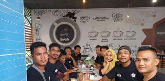 Diduga PT Ensem Lestari Cemari Lae Pandek dengan Limbah, HIMAPAS Desak Bupati Aceh Singkil Beri Sanksi Tegas