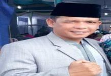 Diduga Bandar Dibekingi..! Muratara Darurat Penyalagunaan Narkoba, Anggota DPRD Sumsel Minta Kapolres Tindak Tegas