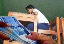 Wali Murid SMP di Kelekar Keluhkan Iuran Pembuatan Ijazah dan Fasilitas Wudhu