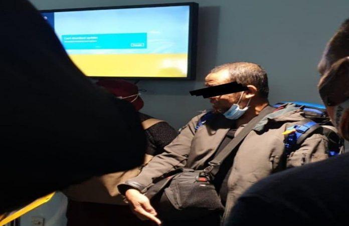 Polri Luruskan Pemberitaan, Terduga Teroris FA Bukan Pengurus Muhammadiyah