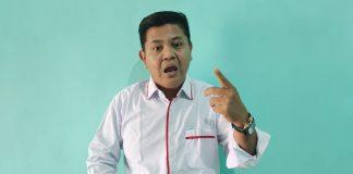 YARA Minta DLHK Aceh Singkil Perjelas Sanksi kepada PT EL, Terkait Dugaan Pencemaran Sungai Pandek