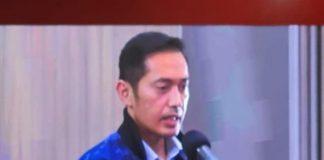 AMPI Sumut Dukung Target Capaian 2 Juta Kader Golkar