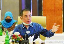 Sesalkan Aksi Penganiayaan Perawat di Rumah Sakit Siloam Palembang, Fauzi Amro: Seharusnya Keluarga Pasien Bisa Bersabar, Terlebih di Bulan Suci Ramadan