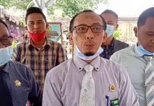 Majelis Hakim PT Tanjung Karang Bacakan Keputusan Perkara Gugatan Jurnalis di Kota Metro, Begini Sikap Kuasa Hukum Law Firm Nusantara Raya