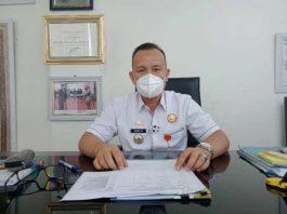 Pandemi Covid-19, Regulasi Pilkades Agustus 2021 Mendatang Dirubah