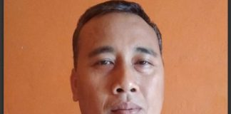 Ancam Wartawan, PWI Kota Lubuklinggau Menyayangkan Sikap Arogansi Pendamping PKH