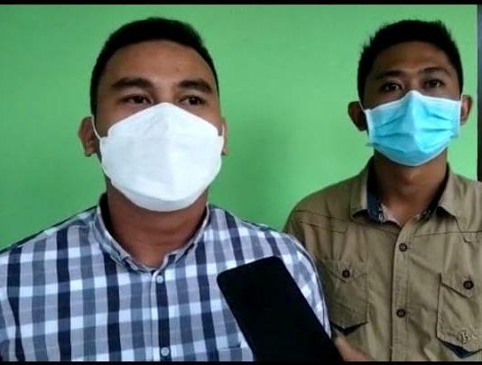 Korban Dugaan Korupsi Dana Bansos PKH – BPNT Rejang Lebong Penuhi Panggilan Penyidik