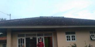 Gelar Berbuka Bersama, Ketua AWPI Kota Metro Minta Kepengurusan DPC AWPI Lampung Timur Segera Tersusun