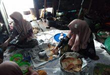 Mengenal Kue Savic, Salah Satu Kue Khas Lebaran Idul Fitri yang Sangat Disukai Masyarakat Aceh Singkil