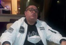 Razman Arif Nasution Siapkan 4 Laporan ke Polda Sumsel dan Tantang Pengacara dr Ansori Bertarung di Pengadilan