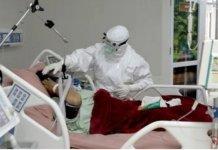Kasus Penularan Covid-19 di Sumsel Kembali Bertambah 152 Kasus, Terbanyak Palembang 102 Orang