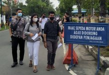 Korban Investasi Bodong Rp 20 Miliar Datangi Polrestabes Medan Desak Tangkap Pelaku