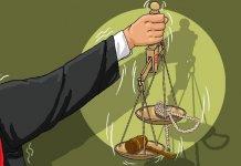 Di Hadapan Hakim, Taufik Hidayat Minta Dibebaskan dari Hukuman Mati, Ya Ampun!