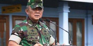 Kepala BNPB Ungkap Kelemahan Satgas Covid-19 di Daerah