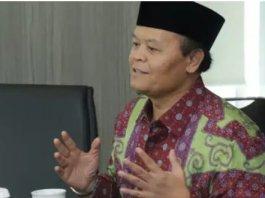 Saudi Belum Putuskan Soal Haji, HNW Ingatkan Lagi Jokowi Lobi Raja Salman