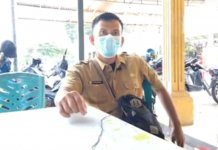 Keberatan Isi Berita Tak Sesuai Konfirmasi, Plh Kades Jambu Ajukan Hak Jawab pada Salah Satu Media Online