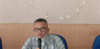 Disdukcapil Asahan Gelar Sosialisasi Akte Kelahiran dan KIA di Kecamatan Kota Kisaran Timur