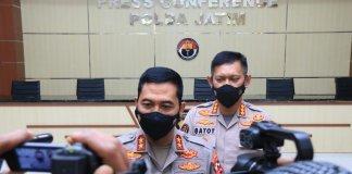 Kapolri Berikan Instruksi ke Jajaran Seluruh Indonesia Melakukan Operasi Premanisme