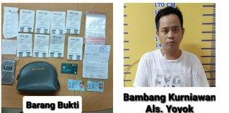 Ditresnarkoba Polda Sumsel Tangkap Bandar Narkoba Boom Baru, Ini Kronologis Lengkap Penangkapannya