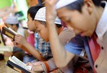 Universitas Bina Darma Siapkan Kuota Kuliah Gratis untuk Penghafal Qur'an