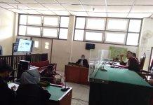 Hakim Tidak Detail Telusuri Surat SPH Tjik Maimunah, Korban Merasa Terdakwa Dapat Perlakuan Istimewa