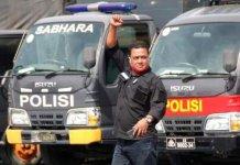 Ratusan Jurnalis dari Berbagai Media di Karo Akan Turun ke Jalan Tuntut Pengusutan Penembakan Wartawan di Simalungun